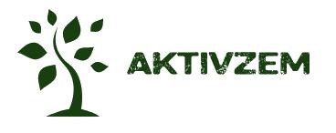 Интернет-магазин АктивЗем