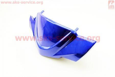 пластик - руля передний голова для мопедов SPORT50 MX50V(Suzuki) (Viper) купить в Украине