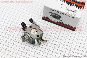 Карбюратор Stihl FS-120/200/250 для мотокосStihl