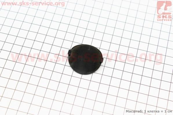 Защита индикатора  (Viper 10) для гироборда
