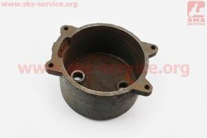 Крышка тормозного барабана Jinma (160.43.121) на минитрактор Jinma
