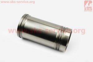 Гильза цилиндра D=90мм (12A.02.102) на дизельный двигатель DL190-12
