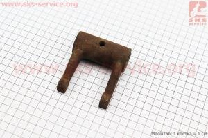 Вилка сцепления Xingtai 240/244 (150.31.101) к минитракторам Xingtai 120-224