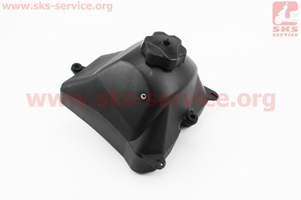 Бак топливный для ПИТБАЙКА - PIT BIKE Viper V125P (ENDURO)