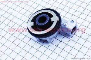 Привод спидометра для мотоцикла VIPER - F5