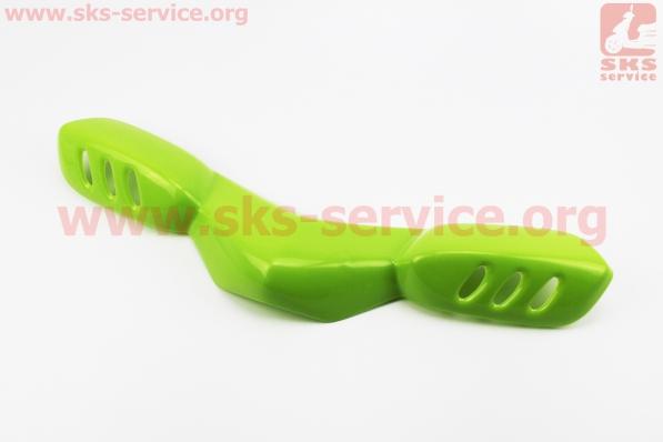 ATV CPI Пластик - защита для рук, РАЗНЫЕ цвета (уточнить) на ATV-квадроциклы разных моделей (Китай, импорт)