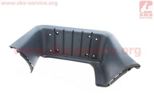 ATV CPI - Облицовка подножки правая на ATV-квадроциклы разных моделей (Китай, импорт)
