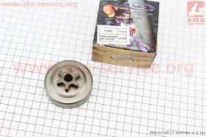 Тарелка сцепления звезда 3/8-6 ECHO CS-352ES