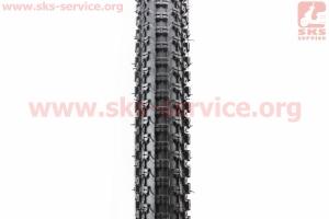 "Шина 24""x1,95 (50-507) шипованная SMALL BLOCK EIGHT K1047 для велосипедов"
