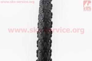 """Шина 26""""x1,95 (50-559) шипованная HYDRA H-5150 для велосипедов"""