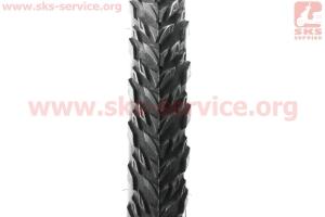 """Шина 26""""x1,95 (50-559) шипованная (защита HRPR 2.5mm) SA-257 для велосипедов"""