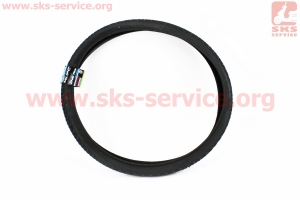 Шина 26x1,95 (50-559) шипованная (защита HRPR 2.5mm) SA-257 для велосипедов
