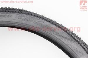 """Шина 26""""х1,95 (50-559) шипованная KAPTURE K1118 для велосипедов"""