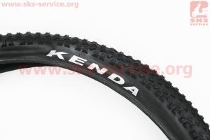 """Шина 26""""х1,95 (50-559) шипованная SLANT SIX K1080 для велосипедов"""