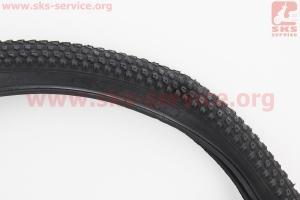 "Шина 26""х1,95 (54-559) шипованная LH-108 для велосипедов"