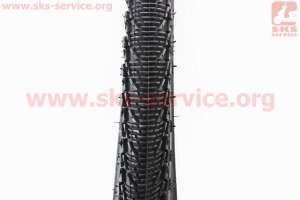 """Шина 26""""x2,00 (54-559) шипованная IA-2022 для велосипедов"""