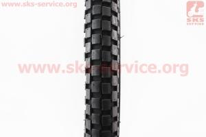 """Шина 26""""x2,00 (54-559) шипованная SA-240 для велосипедов"""