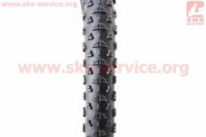 """Шина 26""""x2,10 (54-559) шипованная BULLETSTORM IA-2568 для велосипедов"""