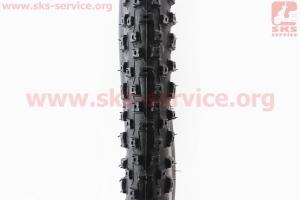 """Шина 26""""x2,10 (54-559) шипованная TRANSFORMERS IA-2569 для велосипедов"""