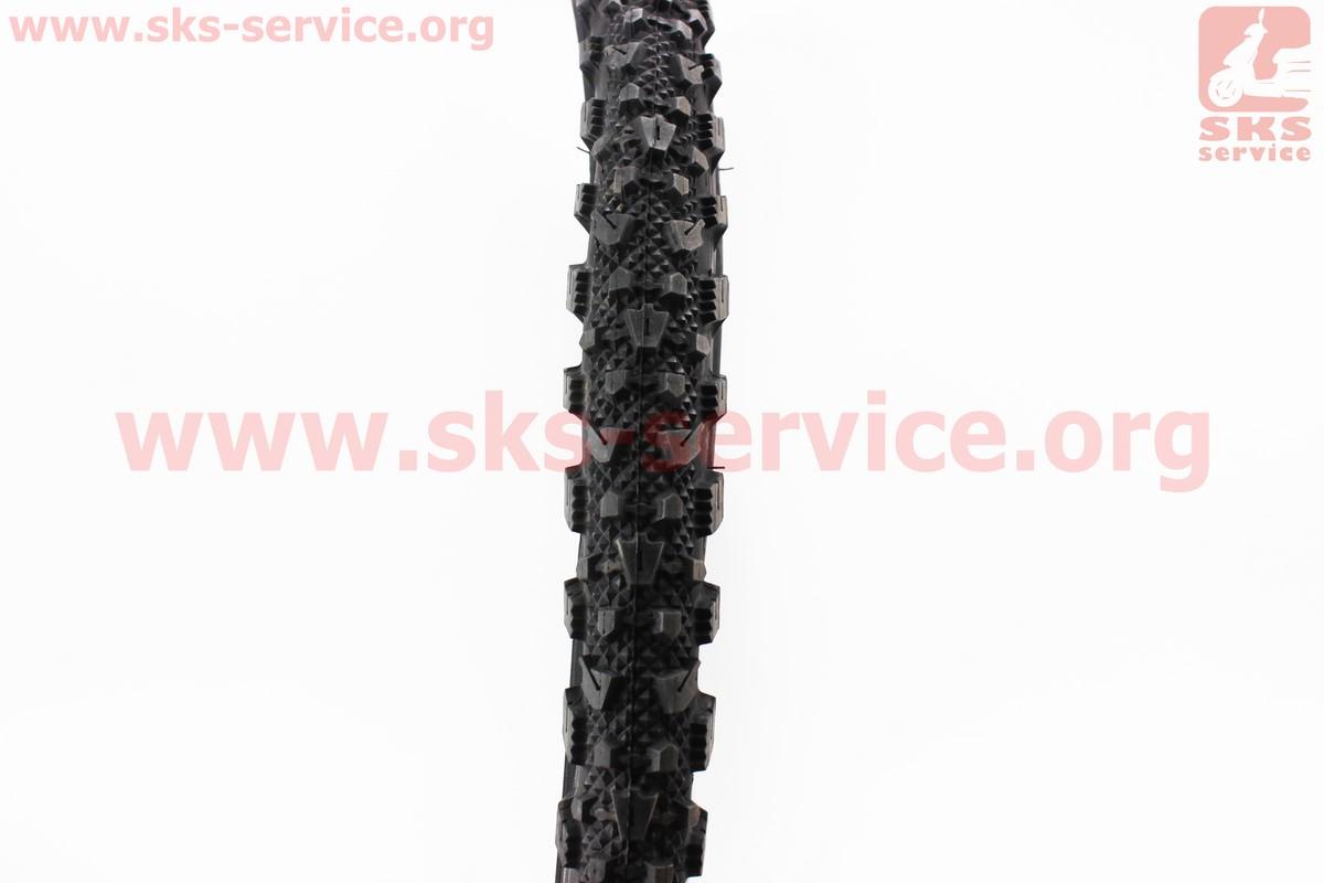 """Шина 26х2,10 (56-559) шипованная С1349 для велосипедов"""""""