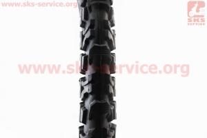 """Шина 26""""x2,50 шипованная H-545 для велосипедов"""