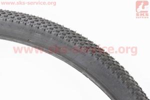 """Шина 27,5""""x1,95 (50-584) шипованная CROSS FIT IA-2549 для велосипедов"""