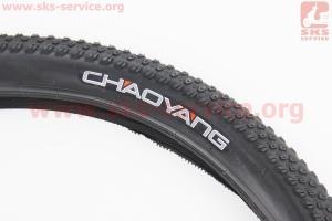 """Шина 27,5""""x2,10 (52-584) шипованная VICTORY H-5129 для велосипедов"""