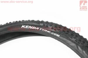 "Шина 27,5""x2,10 (52-584) шипованная SLANT SIX K1080для велосипедов"
