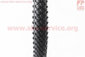 """Шина 27,5""""x2,10 (54-584) шипованная CROSS FIT IA-2549 для велосипедов"""