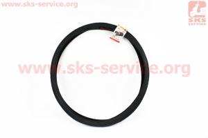 Шина 28х1,75 (47-622) дорожная (Rhino skin защита 5ст.) MAKO SHARK H-5113 для велосипедов