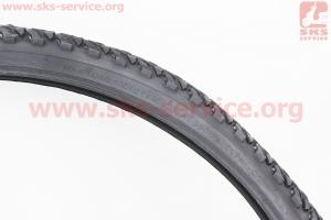 """Шина 28""""х1,75 (47-622) шипованная H-462 для велосипедов"""