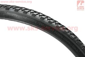 """Шина 28""""х1,75 (47-622) шипованная (Rhino skin защита 5ст.) H-462 для велосипедов"""