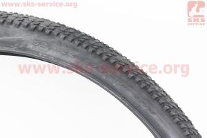"""Шина 29""""х2,10 (52-622) шипованная SMALL BLOCK-2 K1153 для велосипедов"""