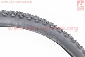 """Шина 29""""х2,10 (54-622) шипованная IA-2554 для велосипедов"""