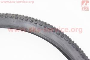 """Шина 29""""х2,10 (54-622) шипованная TRANSFORMERS IA-2569 для велосипедов"""