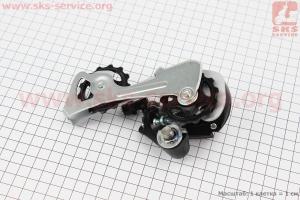 Перекидка цепи задняя 7/8зв., крепл. болт, ACERA RD-M360-S  для велосипеда