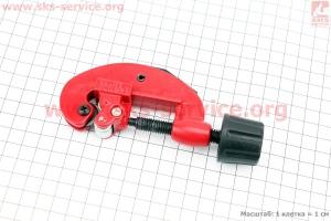 Труборез для укорачивания штока вилки и подседельного штыря (3-28,6мм), KL-9601 для велосипеда
