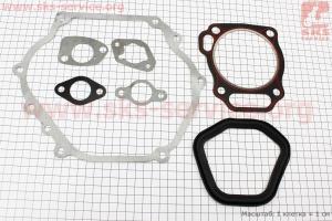 Прокладки двигателя к-кт 7шт 188F для мотоблока