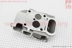 Головка 178F Витязь/Кама в сборе УЦЕНКА (см. фото) для дизельного двигателя  F178/ F186 - 6/9 л.с.