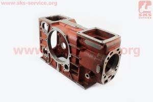 Блок двигателя, поршень 100мм ZS1100 на двигатель  дизельный ZS1100 - 15л/с