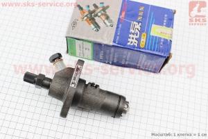 Насос топливный ZS1100 на двигатель  дизельный ZS1100 - 15л/с