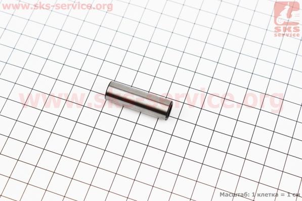 Палец поршня ?11х35мм на мотоблок КРОТ