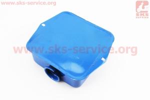 Бак гидравлический для мототрактора