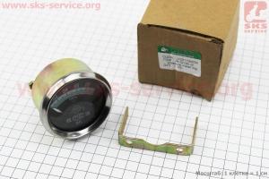 Указатель давления масла 0-10 х0,1мРа Тип №2 для мототрактора