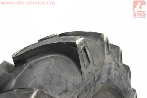 Шина на мотоблок 6,00-12 с камерой 6PR УЦЕНКА (смотреть фото)