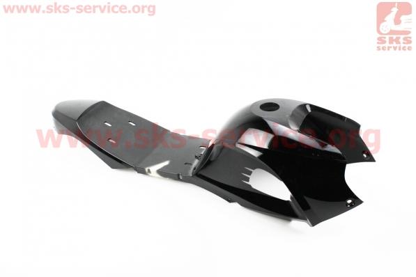 ATV (CROSSER) - Пластик на квадроцикл цельный на ATV-квадроциклы разных моделей (Китай, импорт)