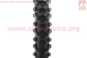 """Шина 26""""x1,95 (54-559) шипованная SV212 для велосипеда"""