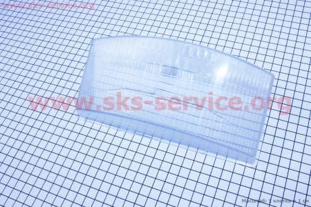 Honda DIO AF-12 DJ стекло- фары