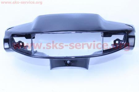 Honda DIO AF-18 пластик - руля передний голова