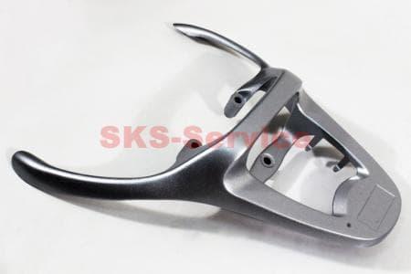 Багажник задний (метал) для скутеров GRAND PRIX (Viper) купить в Украине